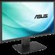 "ASUS PB277Q - LED monitor 27"""