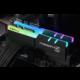 G.SKill TridentZ RGB 16GB (2x8GB) DDR4 3200