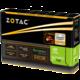 Zotac GeForce GT 730 Synergy Edition, 4GB GDDR3