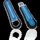 ADATA S107 64GB, modrá