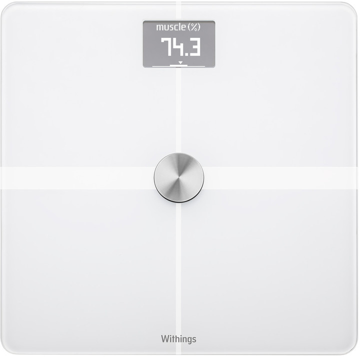 3-Withings-Body-White-front.jpg