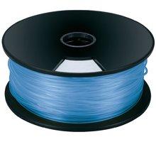 Velleman PLA3U1, 3mm, 1kg, modrá - 555889