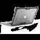 "UAG Plasma case Ice,clear - MacBook Pro 15"" 2016"