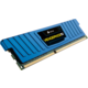 Corsair Vengeance Low Profile Blue 4GB (2x2GB) DDR3 1600