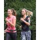 Trust pouzdro Bracus Sports pro iPhone 6/6S Plus, černá