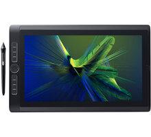 "Wacom MobileStudio Pro 16"" 512GB - DTH-W1620H"
