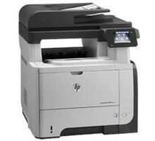HP LaserJet Pro 500 M521dw - A8P80A