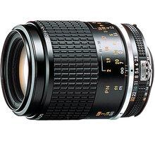 Nikkor 105mm f/2.8 Micro A - JAA619AA