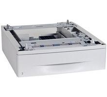 Xerox Přídavný podavač na 500 listů - 1 Tray Module pro WC5022 a WC5024 - 497K14780