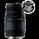 SIGMA 70-300/4-5.6 APO DG MACRO Canon