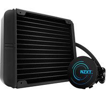 NZXT Kraken X41 komplet vodního chlazení CPU - RL-KRX41-01