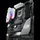 ASUS ROG STRIX Z370-E GAMING - Intel Z370