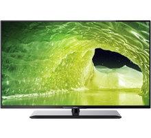 """Philips 24PHH4109 - LED televize 24"""""""