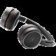 Jabra Evolve 75, Duo, USB-BT