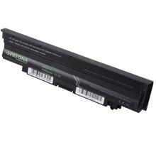 Patona baterie pro ntb DELL INSPIRON 13R 5200mAh Li-Ion 11,1V PREMIUM - PT2416