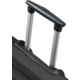 "Samsonite XBR BUSINESS CASE/WH 15.6"", černá"