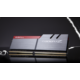 G.SKill TridentZ 16GB (2x8GB) DDR4 3000