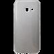EPICO pouzdro pro Samsung Galaxy A3 (2017) GRADIENT - stříbrný