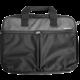 """Brašna Lenovo Simple Topload Case 15,6"""" v ceně 449,- Kč"""