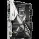 ASRock Z270 Extreme4 - Intel Z270