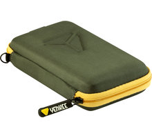 YENKEE YBH A25GY pouzdro na HDD 2,5´ - 45009002