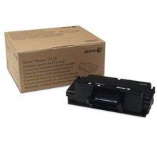 Xerox 106R02304, černá