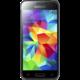 Samsung GALAXY S5 mini, černá