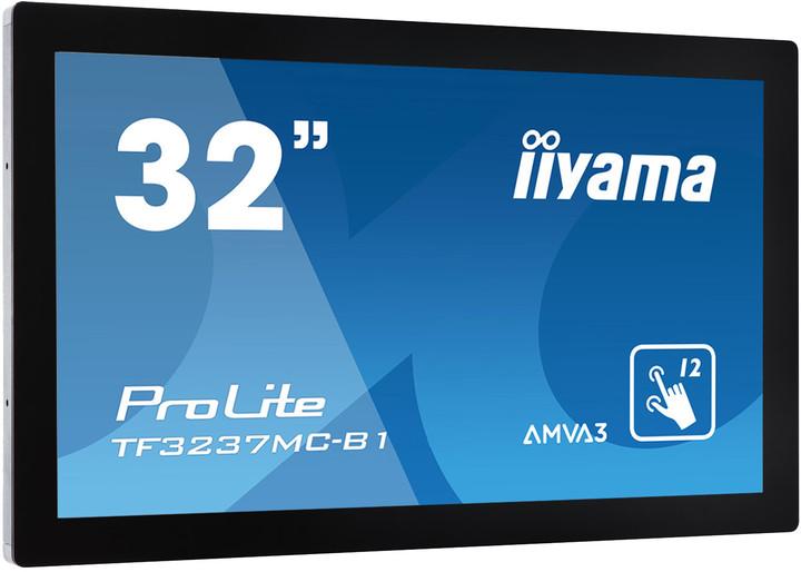 ProLite TF3237MC-B1(20).jpg