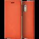 Nokia Slim Flip Case CP-301 for Nokia 6, hnědá