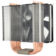 SilentiumPC Fortis 2 XE1226