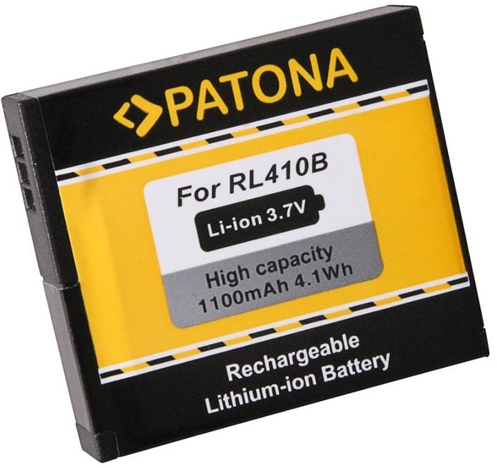 patona-baterie-pro-kameru-rollei-actioncam-230-400-1100mah-li-ion_i154188.jpg