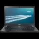 Acer TravelMate P6 (TMP645-S-31X5), černá