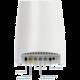 NETGEAR Orbi Mini Router + mini satellit (RBK40)