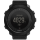 Suunto Traverse - Alpha Stealth
