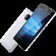 Microsoft Lumia 950 XL,bílá