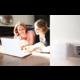 Devolo dLAN 550 WiFi Powerline - Network Kit