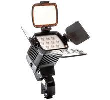 MadMan LED světlo VL001A+ - MDMLEDLIGHTVL001APLUS