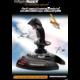 Thrustmaster T.Flight Stick X (PC, PS3)