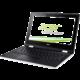 Acer Aspire R11 (R3-131T-C92A), bílá