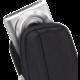 CaseLogic pouzdro na fotoaparát QPB301GY, šedá