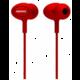 Remax RM-515, červená