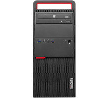 Lenovo ThinkCentre M900 TW, černá - 10FD0019MC