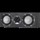 TANNOY Mercury 7C, černý dub  + Kabel Eagle High Standard - 2m v ceně 170 Kč