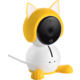 NETGEAR Arlo Baby Kitten Character - Camera kit pro Baby (ABC1000)