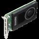 HP NVIDIA Quadro M2000 4GB