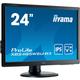 "iiyama ProLite XB2485WSU - LED monitor 24"""