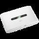 TP-LINK M7300, LTE modem