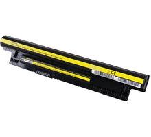 Patona Aku pro Dell Inspiron 14 4400mAh Li-Ion 11,1V - PT2364