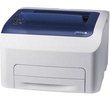 Xerox Phaser 6022NI - 6022V_NI