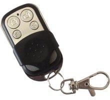 iGET SECURITY P5 - dálkové ovládání (klíčenka)